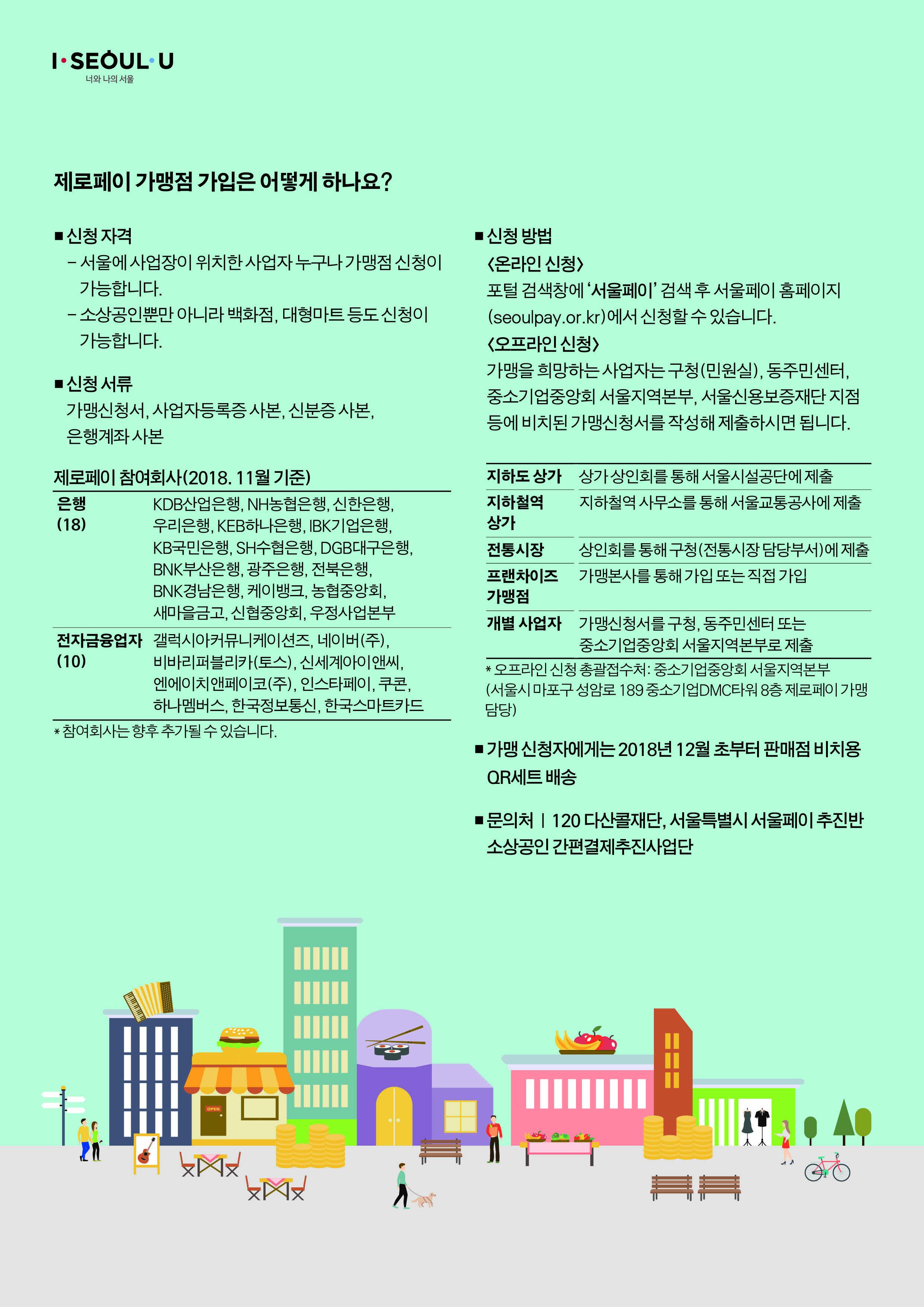 서울페이_전단지(A4)_4차(뒤)_f.jpg