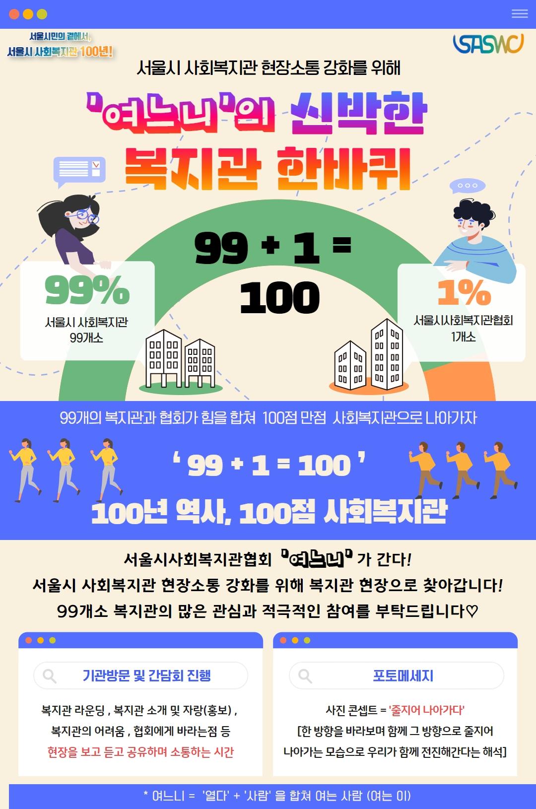 기관방문 홍보지(안내문).jpg