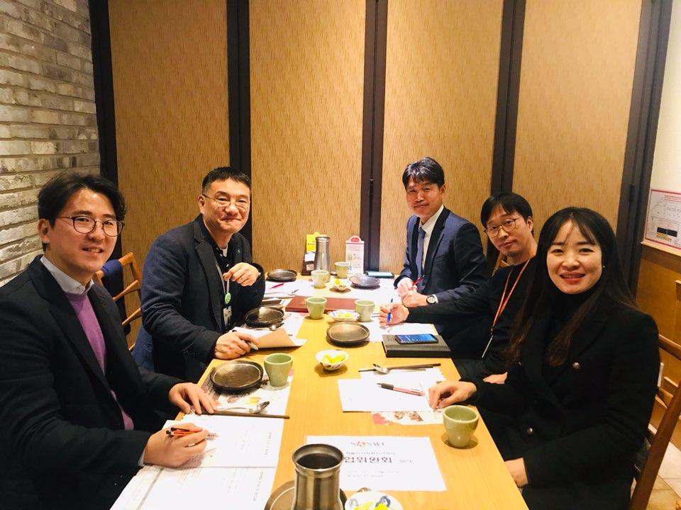 20181029_사업위원회 회의 (4).jpg