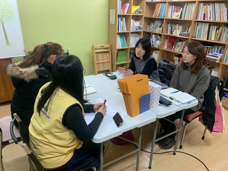 집희망성북주거복지센터.jpg