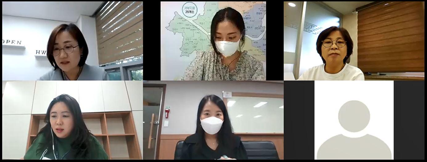20211001 제4차 홍보소통위원회 회의(온라인).JPG